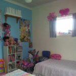 صور غرف نوم اطفال بنات