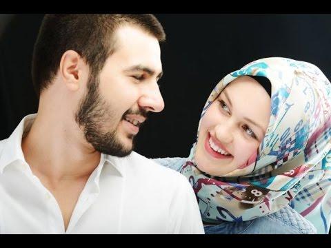 صور حركات نار ساخنه ملهبه للزوجه تحتاجها قبل ان يدخل القضيب في المهبل ( فقط للمتزوجين )