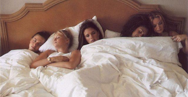 صور بحث عن الشذوذ الجنسي عند البنات مع بعض ومع الشباب