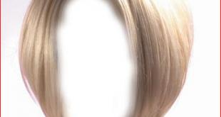 صور تفسير حلم الشعر الاصفر لابن سيرين