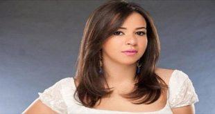 صورة اسماء الممثلين المصريين بالصور