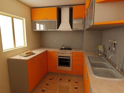 بالصور صور مطبخ سيدات البيوت سحر وخيال المطابخ الحديثة 124502 1