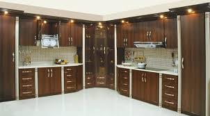 صورة صور مطبخ سيدات البيوت سحر وخيال المطابخ الحديثة 124502