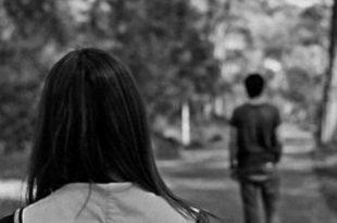 صورة صور رومانسيه فراق كم هي مؤلمة وحزينة