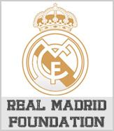 بالصور صور برشلونة ولاعبين النادي جديدة 243866 11