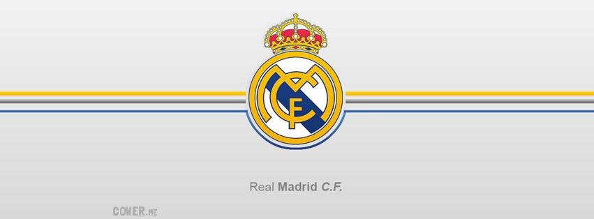 بالصور صور برشلونة ولاعبين النادي جديدة 243866 12