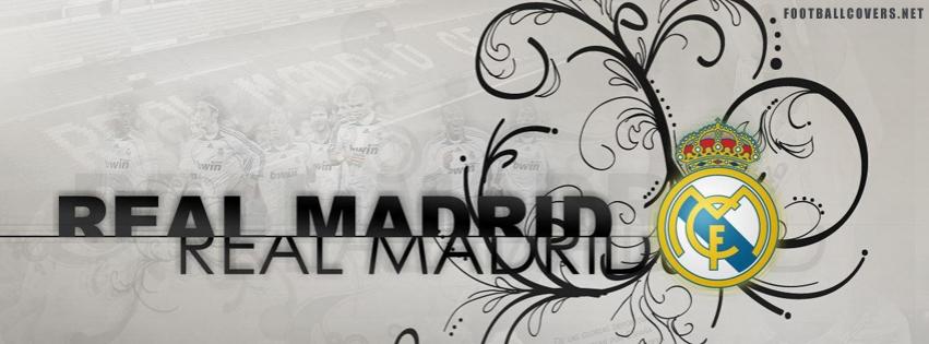 بالصور صور برشلونة ولاعبين النادي جديدة 243866 13