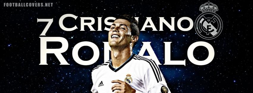 بالصور صور برشلونة ولاعبين النادي جديدة 243866 14