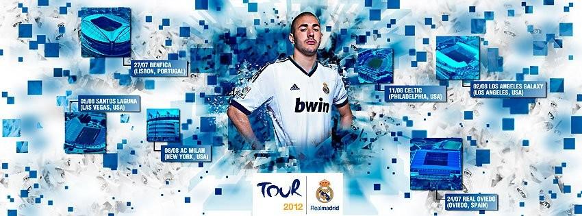 بالصور صور برشلونة ولاعبين النادي جديدة 243866 15