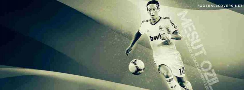بالصور صور برشلونة ولاعبين النادي جديدة 243866 18