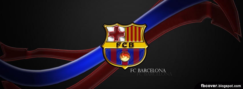 بالصور صور برشلونة ولاعبين النادي جديدة 243866 2