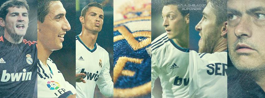 بالصور صور برشلونة ولاعبين النادي جديدة 243866 20