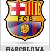 صورة صور برشلونة ولاعبين النادي جديدة