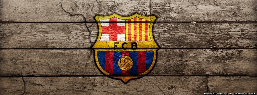 بالصور صور برشلونة ولاعبين النادي جديدة 243866 3