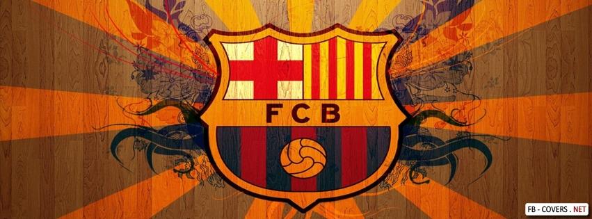 بالصور صور برشلونة ولاعبين النادي جديدة 243866 4