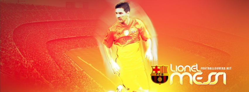بالصور صور برشلونة ولاعبين النادي جديدة 243866 5