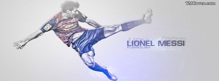 بالصور صور برشلونة ولاعبين النادي جديدة 243866 6