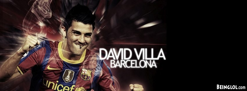 بالصور صور برشلونة ولاعبين النادي جديدة 243866 7