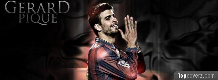 بالصور صور برشلونة ولاعبين النادي جديدة 243866 9