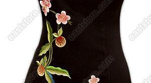 صوره فساتين زفاف صينية للبيع