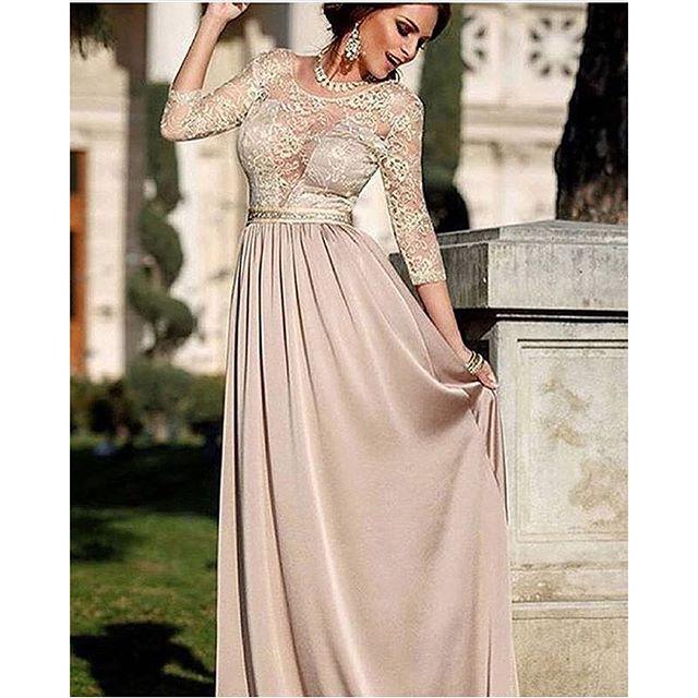صورة فساتين سهرة جدة مول , تحف فنيه على شكل ملابس