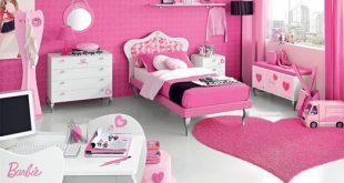 صورة صور غرف نوم للاطفال بنات
