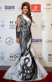 فساتين من المشاهير العرب , فساتين انيقة فنانات العرب 2019