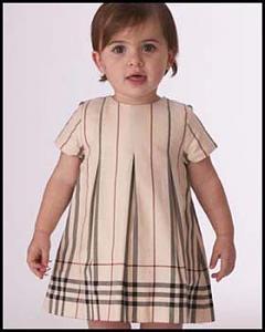 صور فساتين قصيره للبنات , ملابس جميله للصبايا 2019