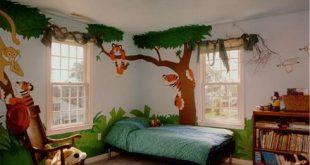 صوره صور غرف نوم بسيطة