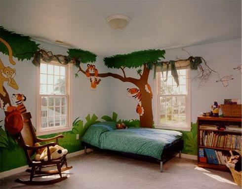 صور صور غرف نوم بسيطة