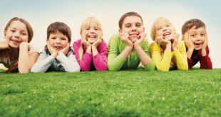 صور اجمل صور الاطفال عن جد روعه فعلا