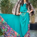 مجموعة بناتي تجنن , ملابس راقيه للصبايا 2019