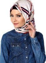 صوره حجابات تركية روعة