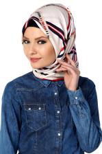 صور حجابات تركية روعة