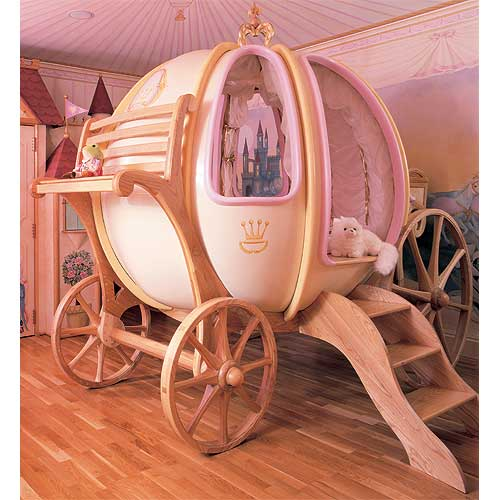 صور اجمل غرف نوم الاطفال