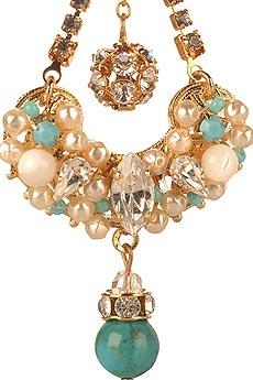 مجوهرات ناعمة جدا 2019 , مجوهرات اخر شياكة