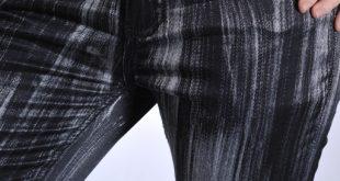 صور بناطيل للبنات جنان , للبنات ملابس جينز 2017