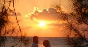 صورة رمانسية خقق صورة رومنسية واو