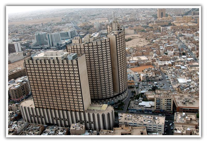 صورة صور عن الرياض