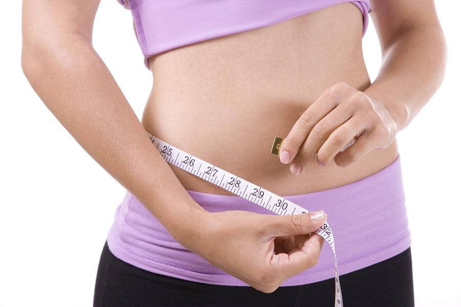 صور طرق تخسيس الوزن