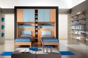 صور غرف اطفال مودرن غرف نوم اطفال