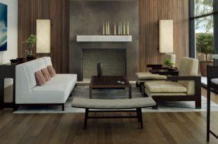 صور ديكورات غرف المعيشة