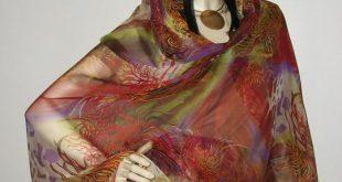 صورة ازياء ثياب سودانية الملابس والثوب السوداني 245363 10 310x165