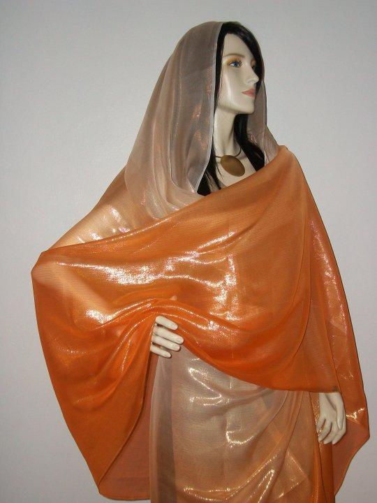 بالصور ازياء ثياب سودانية الملابس والثوب السوداني 245363 2