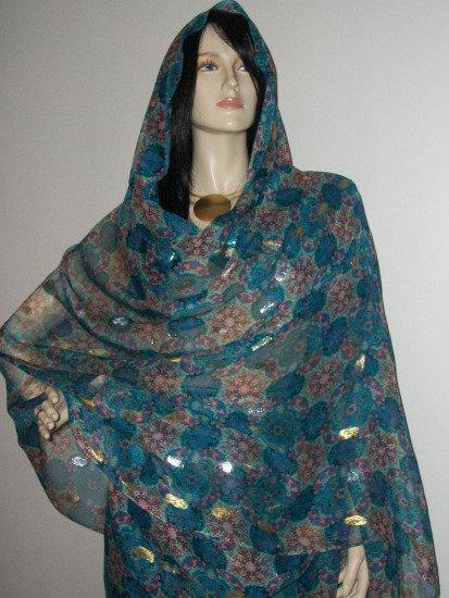 بالصور ازياء ثياب سودانية الملابس والثوب السوداني 245363 4