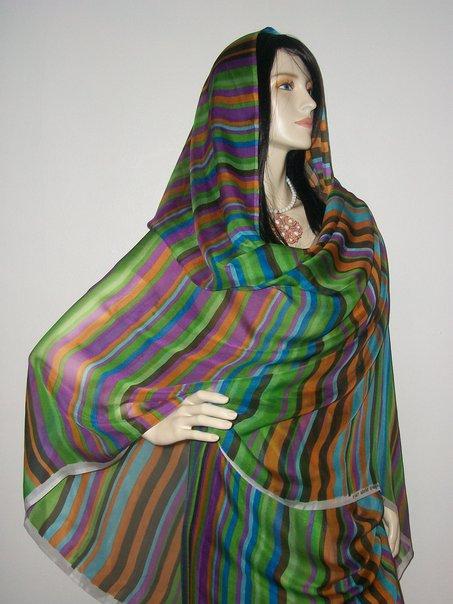بالصور ازياء ثياب سودانية الملابس والثوب السوداني 245363 5