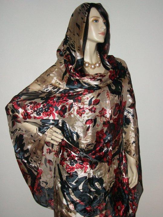 بالصور ازياء ثياب سودانية الملابس والثوب السوداني 245363 6