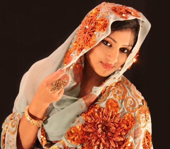بالصور ازياء ثياب سودانية الملابس والثوب السوداني 245363 9