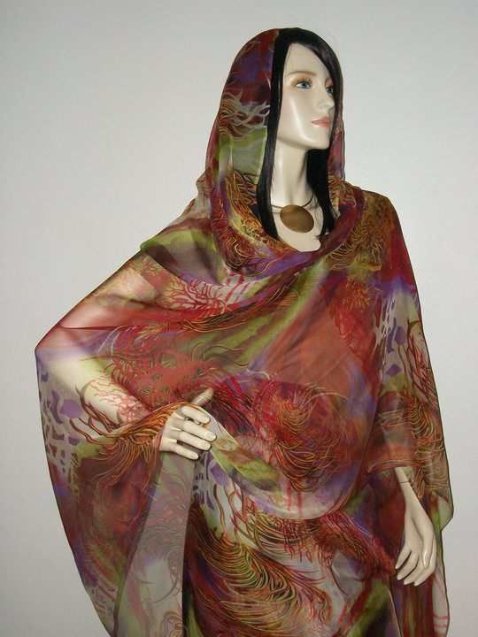 صورة ازياء ثياب سودانية الملابس والثوب السوداني