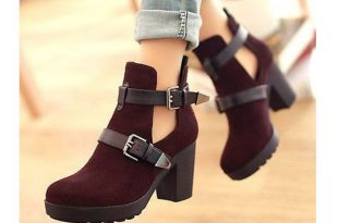 صورة صور احذية جديدة 245391 10 310x205